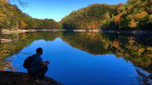 A Travel Guide to Aomori: Exploring Japan's Northeastern Prefecture