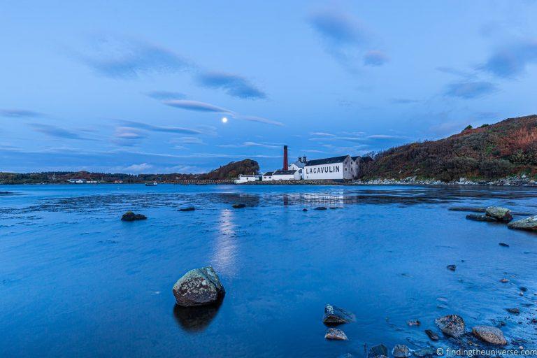 Things to do on Islay Scotland