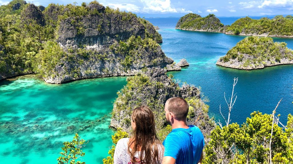 Raja Ampat Indonesia: The Ultimate Travel Guide
