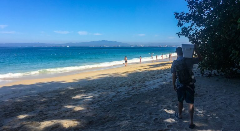 20 Cool Things To Do in Puerto Vallarta, Mexico