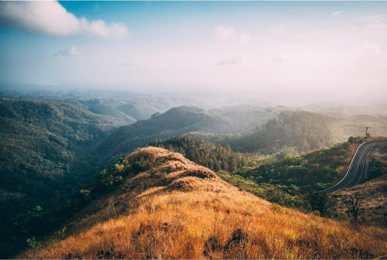 exploring Panama – one of our top countries to visit in 2019 – Lonely Planet's travel blog