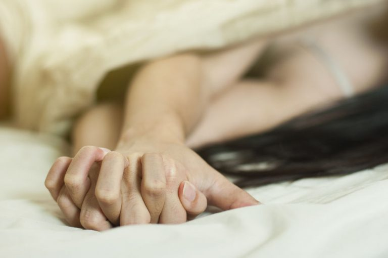 5 Things you did not Know about Sex!