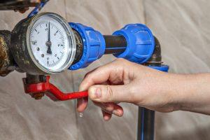 how-to-read-a-water-meter-and-find-your-water-shut-off-valve
