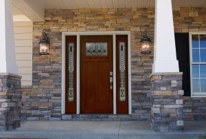 what-need-to-know-before-choosing-apartment-entrance-security-door